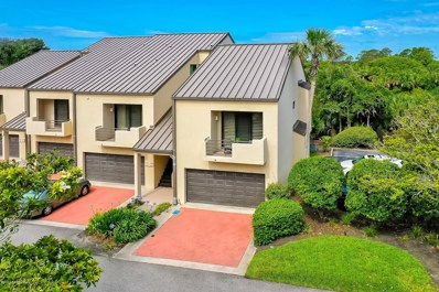 Ponte Vedra Beach, FL home for sale located at 748 Spinnakers Reach Dr, Ponte Vedra Beach, FL 32082
