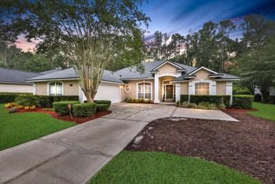 9055 Starpass Dr, Jacksonville, FL 32256 - #: 1000373