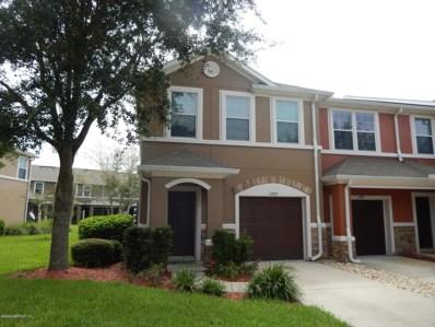 12989 Spring Rain Rd, Jacksonville, FL 32258 - #: 1000375