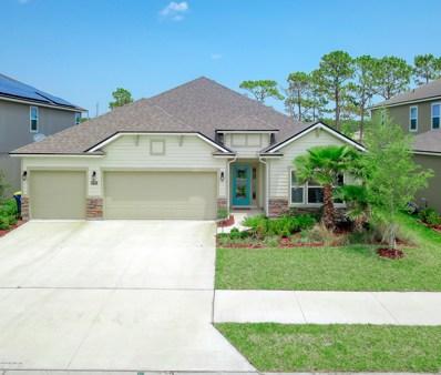 15797 Pinyon Ln, Jacksonville, FL 32218 - #: 1000381