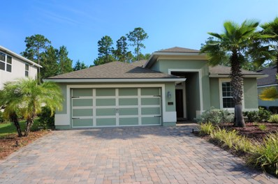 St Johns, FL home for sale located at 152 Berot Cir, St Johns, FL 32259