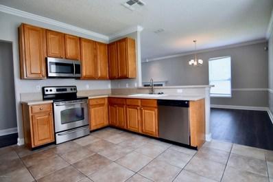12423 Sunchase, Jacksonville, FL 32246 - #: 1000393