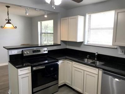 5643 Oliver St, Jacksonville, FL 32211 - #: 1000397