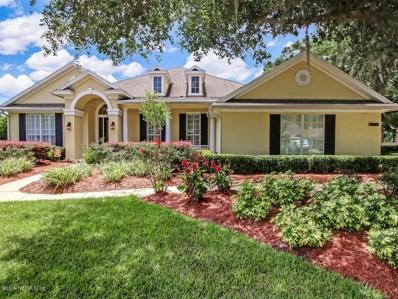 13766 Saxon Lake Dr, Jacksonville, FL 32225 - #: 1000400