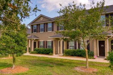 Orange Park, FL home for sale located at 2746 Hollybrook Ln, Orange Park, FL 32073