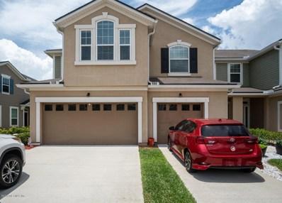 538 Ryker Way, Orange Park, FL 32065 - #: 1000403