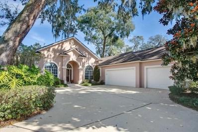 1579 Harrington Park Dr, Jacksonville, FL 32225 - #: 1000404