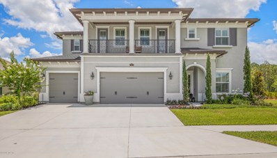 St Johns, FL home for sale located at 38 Marinda Pl, St Johns, FL 32259