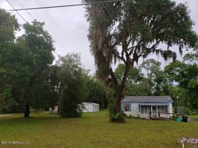 Palatka, FL home for sale located at 540 W Peniel Rd, Palatka, FL 32177