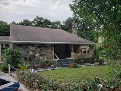 Palatka, FL home for sale located at 126 Nellie St, Palatka, FL 32177