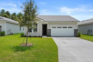 10981 Osprey Hammock Blvd, Jacksonville, FL 32218 - #: 1000459