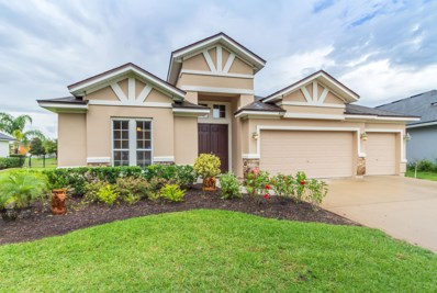 6240 Courtney Crest Ln, Jacksonville, FL 32258 - #: 1000475