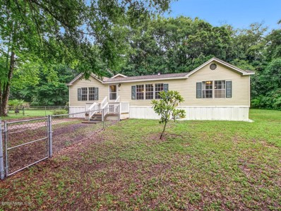 Yulee, FL home for sale located at 85126 Hurricane Ln, Yulee, FL 32097