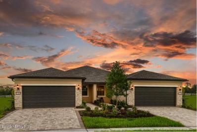 146 Rock Spring Loop, St Augustine, FL 32095 - #: 1000479