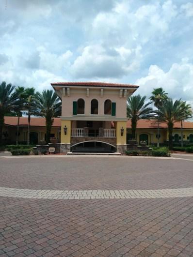 9745 Touchton Rd UNIT 602, Jacksonville, FL 32246 - #: 1000480