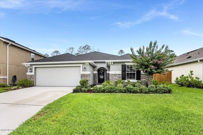 Jacksonville, FL home for sale located at 14914 Bartram Creek Blvd, Jacksonville, FL 32259