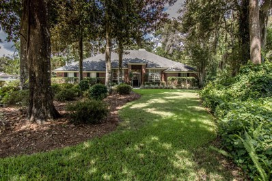 Fleming Island, FL home for sale located at 2269 Stockton Dr, Fleming Island, FL 32003