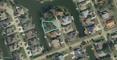Palm Coast, FL home for sale located at 9 Classic Ct N, Palm Coast, FL 32137