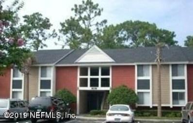 8880 Old Kings Rd UNIT 5, Jacksonville, FL 32257 - #: 1000521