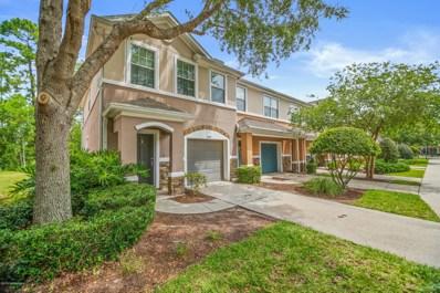 13474 Sunstone St, Jacksonville, FL 32258 - #: 1000532