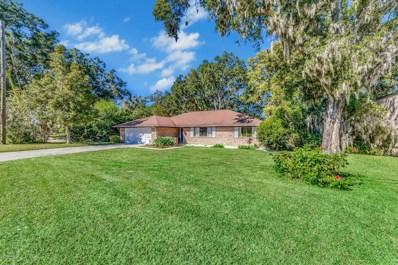 2165 Segovia Ave, Jacksonville, FL 32217 - #: 1000538