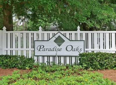 2021 Paradise Oaks Ct, Jacksonville, FL 32233 - #: 1000545