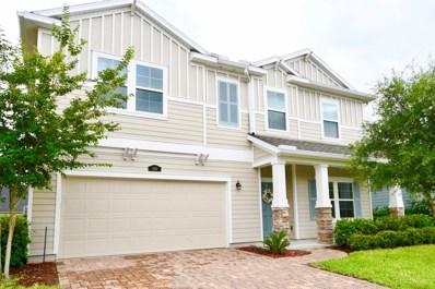 180 Asbury Hill Ct, Jacksonville, FL 32218 - #: 1000546