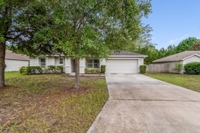 Yulee, FL home for sale located at 86308 Augustus Ave, Yulee, FL 32097