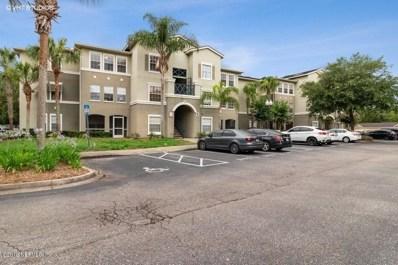 3591 Kernan Blvd S UNIT 617, Jacksonville, FL 32224 - #: 1000550