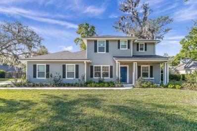 2616 Wrightson Dr, Jacksonville, FL 32223 - #: 1000558