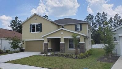 Orange Park, FL home for sale located at 391 Hepburn Rd, Orange Park, FL 32065