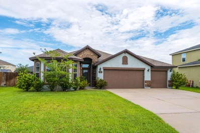 St Augustine, FL home for sale located at 1447 Nochaway Dr, St Augustine, FL 32092