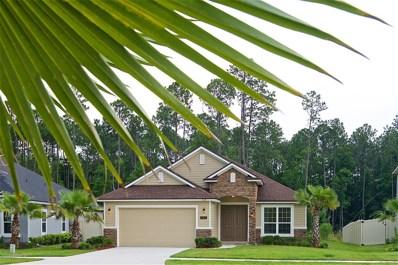 292 Coconut Palm Pkwy, Ponte Vedra, FL 32081 - #: 1000583