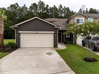 3288 Chestnut Ridge Way, Orange Park, FL 32065 - #: 1000593