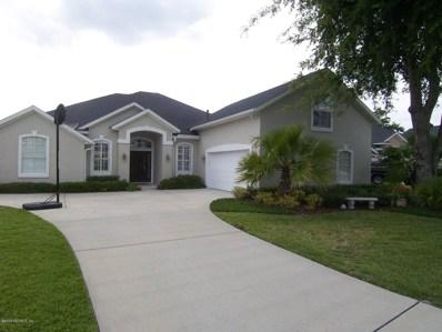 7652 Saw Timber Ln, Jacksonville, FL 32256 - #: 1000602