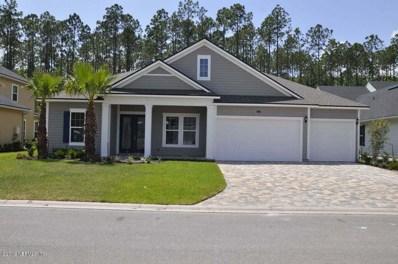 131 Coppinger Pl, St Johns, FL 32259 - #: 1000611