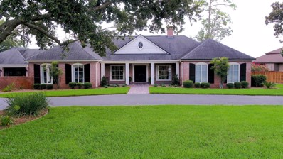8059 Hollyridge Rd, Jacksonville, FL 32256 - #: 1000627