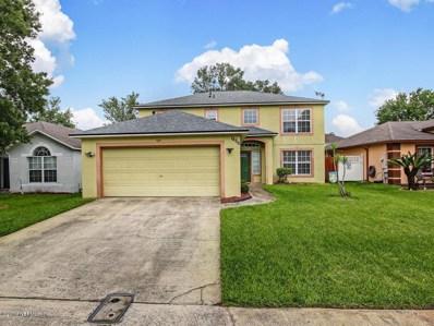 7426 Lawn Tennis Ln, Jacksonville, FL 32277 - #: 1000630