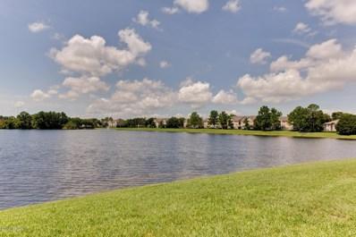 10000 Gate Pkwy N UNIT 1515, Jacksonville, FL 32246 - #: 1000650