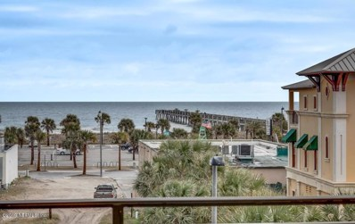 Jacksonville Beach, FL home for sale located at 525 3RD St N UNIT 409, Jacksonville Beach, FL 32250