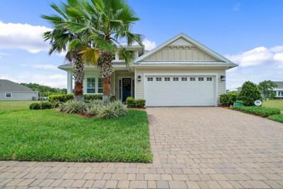 Fernandina Beach, FL home for sale located at 85061 Floridian Dr, Fernandina Beach, FL 32034