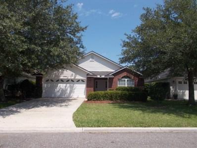 1542 Cotton Clover Dr, Orange Park, FL 32065 - #: 1000682