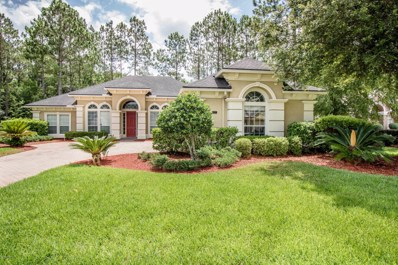 1713 Wild Dunes Cir, Orange Park, FL 32065 - #: 1000696