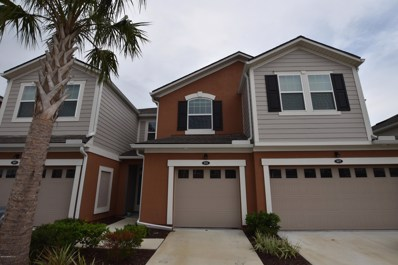 511 Richmond Dr, St Johns, FL 32259 - #: 1000697