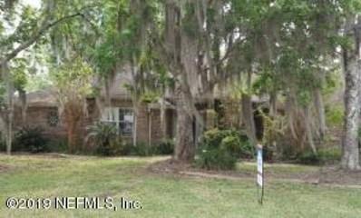 Fleming Island, FL home for sale located at 1799 Waterbury Ln, Fleming Island, FL 32003