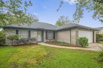 2399 Egrets Glade Dr, Jacksonville, FL 32224 - #: 1000708