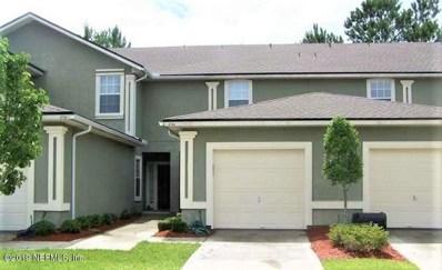 4750 Playpen Dr, Jacksonville, FL 32210 - #: 1000714
