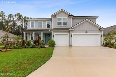 St Johns, FL home for sale located at 657 Fort William Dr, St Johns, FL 32259