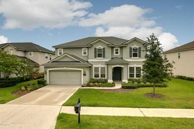 4492 Quail Hollow Rd, Orange Park, FL 32065 - #: 1000749