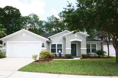 1472 Dunns Lake Dr, Jacksonville, FL 32218 - MLS#: 1000755
